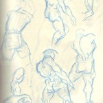 Sketch 22