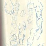 Sketch 24