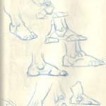 Sketch 31