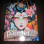 painter12dvdcase01
